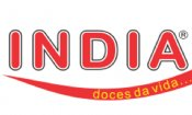 Doces India